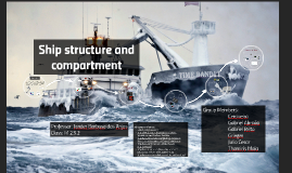 Copy of Copy of Barcos de Pesca