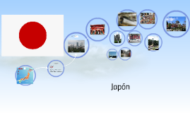 Copy of 日本日本日本日本
