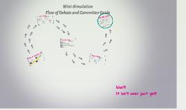 Copy of Mini-Simulation