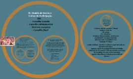 SISTEMA PÚBLICO DE COMUNICAÇÃO DO BRASIL