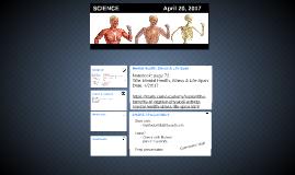 April 20, 2017 Version 1