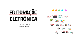2017/02 - 03 - EDITORAÇÃO