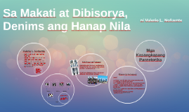 Copy of Copy of Sa Makati at Dibisorya,