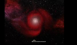 Unionline Freeform Planets#2