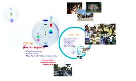 Intern Recruitment 2013