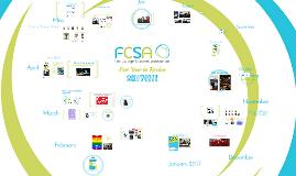 FCSA AGM