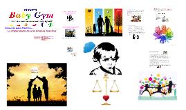 Copy of Escuela de Padres,   La importancia de una crianza asertiva