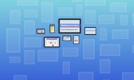 Mediencurriculum