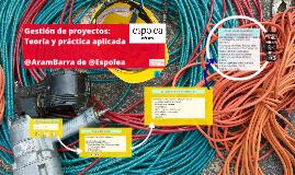 Herramienta 1: Gestión de proyecto en #MuchoConPoco