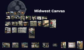 Midwest Canvas