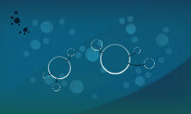 Reactia de hidroliza
