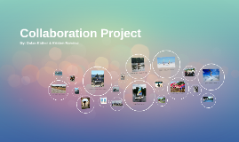 Collaboration Project