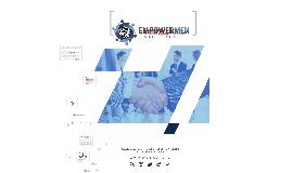 E.mpower Training Comercial - Recepción