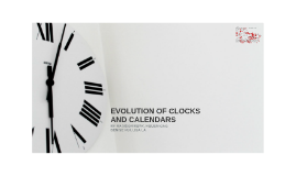 http://www.pptback.com/uploads/clock-time-frame-backgrounds-