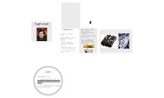 Sagmeister Backup01