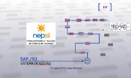 Copy of Copy of SAP /R3