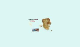 Presentación Tenerife