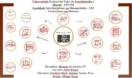 Copy of Cópia de Explain Any Topic