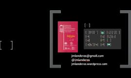 Copy of Copy of Razonamiento Clínico basado en la CIF