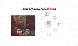 #EsNavidad