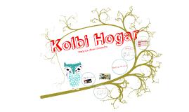 Kolbi Hogar