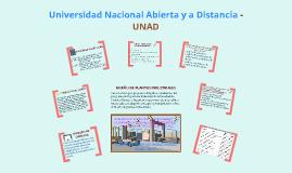 Actividad 2 Reconocimiento del curso Diseño de Plantas Industriales