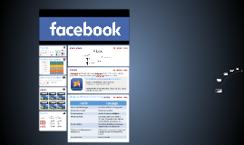 Facebook Caja Digital