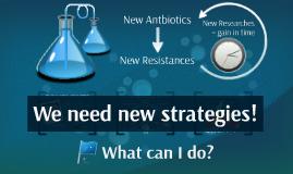 Antibiotikaresistenz Referat VDI