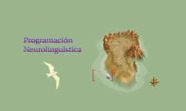 Promación Neurolinguística