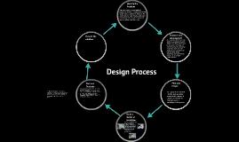 Haile Middle School Engineering Cardboard chair process Samuel F.
