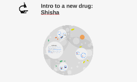 Introduction to a new drug: