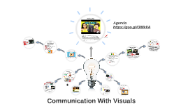 Effective Communication With Visuals