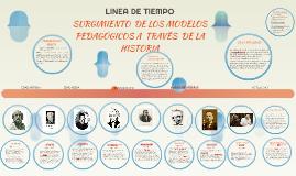 Historia de la tabla periodica y sus caracteristicas by bleidy de linea de tiempo urtaz Choice Image