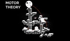 Copy of MOTOR THEORY