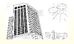 Corp, Comm, & Ed