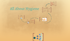 All About Hygiene