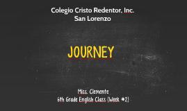 Colegio Cristo Redentor, Inc.