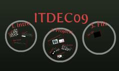 ITDEC09