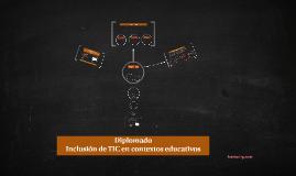 Diplomado TIC