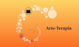 Arte-Terapias – O uso de determinadas formas de
