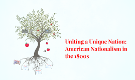 Group 2 Nationalism Ascendant Project