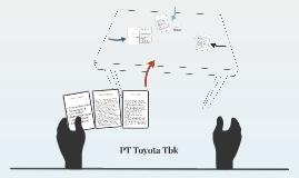 PT Toyota Tbk