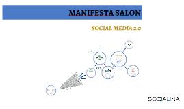 Manifesta Salon