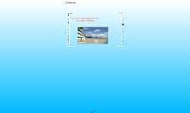 Formación en el aula con medios digitales