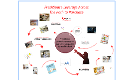 Copy of FreshSpace_Leverage Across The Path to Purchase_Networks