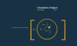 Chemistry Project Fritch 4