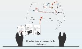 Procesos de rebelión