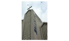 Copy of 신앙예절교육