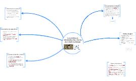 Les pratiques informelles des clients du Crédit municipal