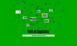 Fontes de Computadores